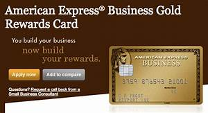 American express business gold canada 40000 points signup for Amex gold business card