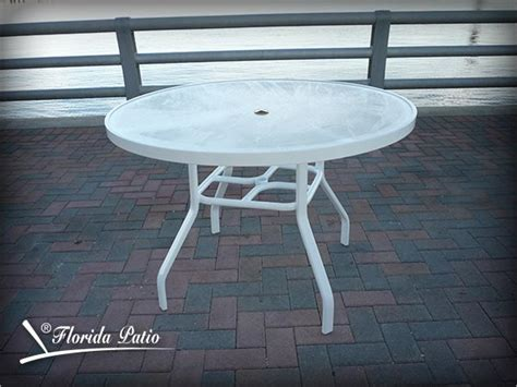 plexiglass replacement patio table tops plexiglass replacement patio table tops acrylic