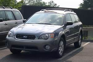 File 2005 Subaru Outback Jpg