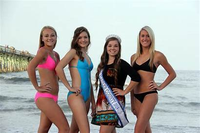 Miss Flagler County Pageant Palm Coast Junior