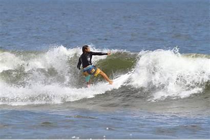 Surfing Week Been Swellinfo