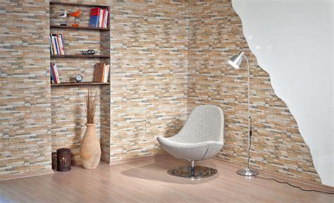 Natursteinwandverkleidung  Wandverkleidung Selbstde