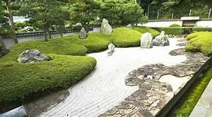 Comment Faire Un Jardin Zen Pas Cher : creer un jardin zen pas cher 30 faire un jardin zen pas ~ Carolinahurricanesstore.com Idées de Décoration