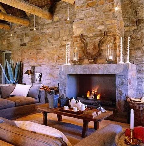 best 25 rustic living decor ideas on pinterest diy living room rustic living products and