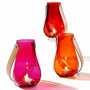 Glas Windlicht Zum Hängen : redirecting to suche deko windlicht zum haengen farbe rot ~ Bigdaddyawards.com Haus und Dekorationen