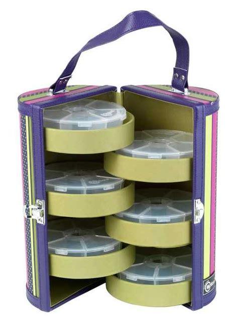 portable craft organizer organize  life