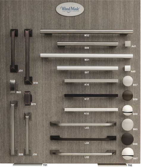 brookhaven cabinets replacement doors wood mode cabinet hinges usashare us