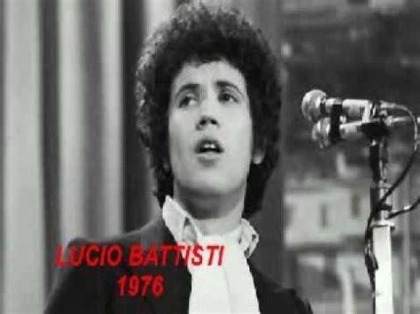 La Compagnia Vasco Testo by La Compagnia Vasco Musica E