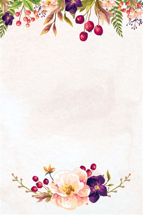 blank invitation cards images