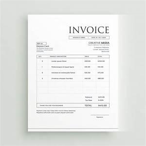 Vektoren Rechnung : wunderbar kosten formular vorlage fotos ~ Themetempest.com Abrechnung