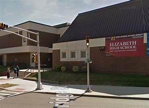 Rutgers Business School 2 Charged With Voter Fraud In Elizabeth School Board