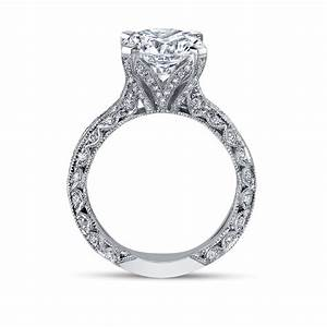 engagement ring for angelina jolie robbins brothers With how much are tacori wedding rings