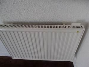Chauffage À Inertie : chauffage a inertie directe electricite gouret p nestin ~ Nature-et-papiers.com Idées de Décoration
