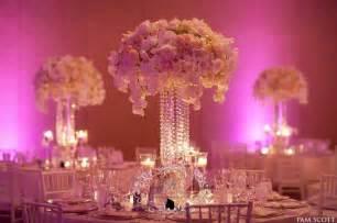 wedding centerpieces cheap edmonton wedding wedding centrepiece ideas with sparkle edmonton wedding