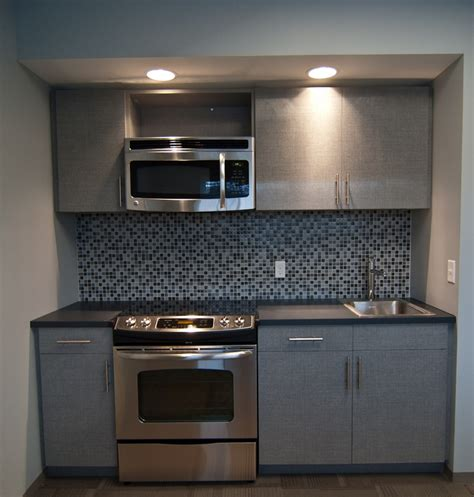 office kitchen furniture 28 best images about break rooms corporate kitchen on pinterest water coolers game rooms