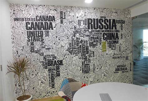 office decor ideas
