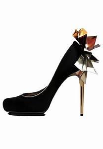 Soldes Chaussures Homme Luxe : chaussures luxe soldes internet chaussure de golf femme ~ Nature-et-papiers.com Idées de Décoration