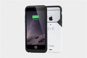 Iphone Wireless Charger : best iphone 6s wireless charging cases digital trends ~ Jslefanu.com Haus und Dekorationen