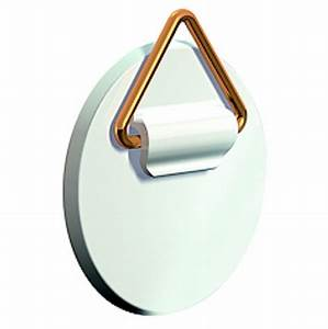 Crochet Pour Tableau : accessoires de pose suspensions entretoises tiges inox ~ Farleysfitness.com Idées de Décoration