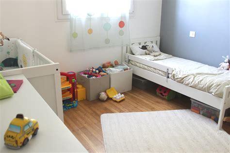 chambre gar輟n ikea chambre garcon ikea meilleures images d 39 inspiration pour votre design de maison