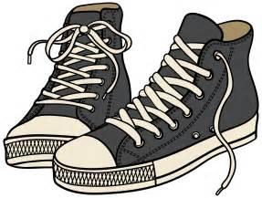 porsche design sneakers sneaker png clipart png mart