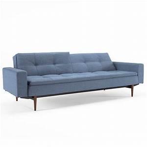 Couch Mit Klappbaren Armlehnen : innovation schlafsofa sofa online shop sofawunder ~ Bigdaddyawards.com Haus und Dekorationen