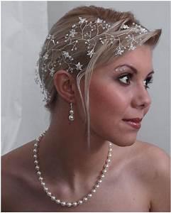 bijoux de cheveux pour mariage With bijoux de tete pour mariage