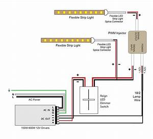 Trailer Light Wiring Diagram Wiring Diagram