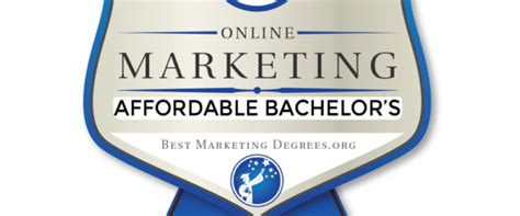 The 5 Best Online Communications Degree Programs  Autos Post. College Business Programs Blog Ghost Writers. Woburn Electrical School Cloud Remote Desktop. Dallas Foundation Repair Companies. Car And Driver Customer Service Number. Liability Insurance Online Plumber Coppell Tx. Animal Training Degree How To Make My Website. Northeastern University Graduate Admissions. Osha 40 Hour Hazwoper Training