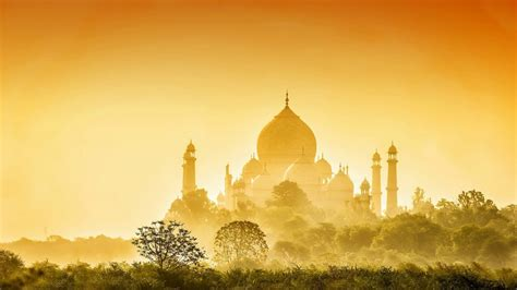 Indian Backgrounds by Classical Indian