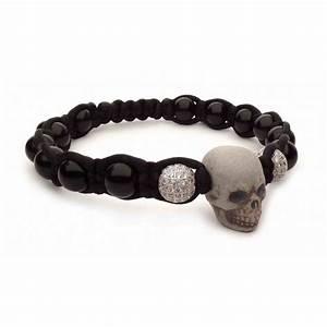 Bijoux Johnny Hallyday : bijoux johnny hallyday bracelet ~ Melissatoandfro.com Idées de Décoration