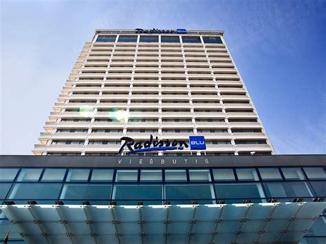 Radisson Blu Lietuva Hotel In Vilnius City Center. Stoneleigh B And B. JW Marriott Hotel Cairo. Dandong Rising Zhonglian Hotel. Dadonghai Sanya Farinn. Abenteuerhotel Astoria. Gran Hotel El Tope. Gite Saint Laurent Hotel. Hotel Astra