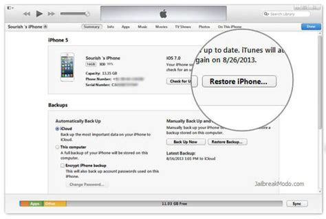 restore iphone from itunes how to restore iphone from itunes backup dr fone