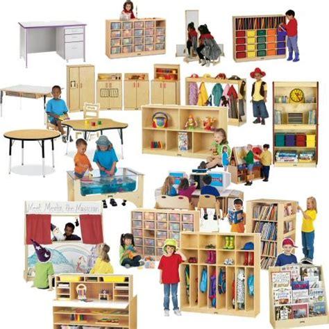 137 best classroom layout designs ideas images on 507 | b4843f35d04e994aec70ba7d565822d0 first grade classroom preschool classroom