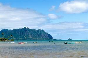 5 oahu towns you should visit besides the obvious waikiki