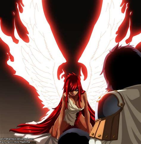 irene belserion strong fairy tail quora