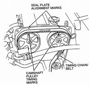 2001 Ford Truck Windstar 3 8l Fi Ohv 6cyl