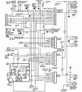 2004 Ford F 150 Wiring Diagram Free Diagram Base Website
