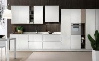 modern white kitchen backsplash marvelous looking modern kitchens interior design inspirations and articles
