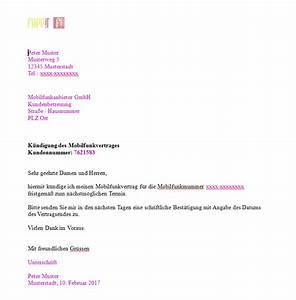 O2online Rechnung : beschwerdebrief und mustervorlagen ~ Themetempest.com Abrechnung