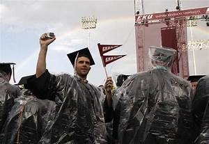 Luallen tells EKU grads to help build 'new Kentucky ...