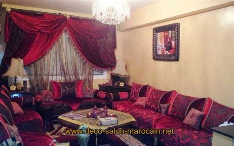 deco marocaine en ligne atlub