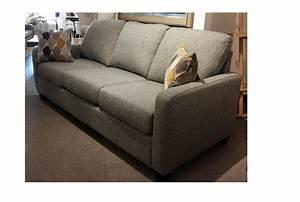 sofa furniture winnipeg mjob blog With sectional sofa bed winnipeg
