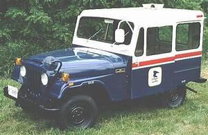 Suspensionless Car