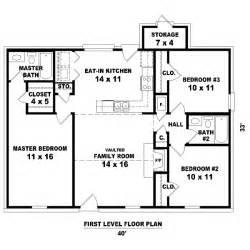 housing blueprints house 32146 blueprint details floor plans