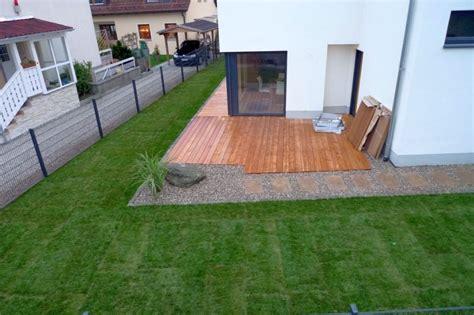 Garten Landschaftsbau Freising by Holzarbeiten Br Gutes F 252 R Ihren Garten Bastian