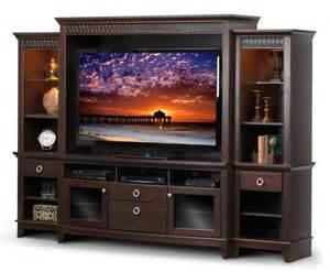 tv showcase furniture