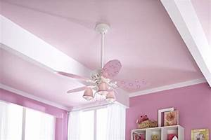 Kids ceiling fans every