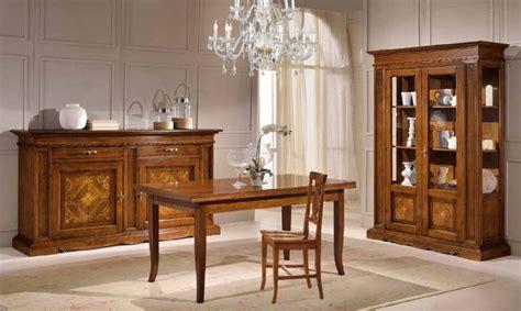 Arredamenti In Stile Classico by Mobili Stile Classico Ottima Qualit 224 E Prezzo