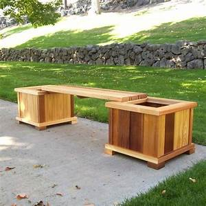 33 best planter boxes images on Pinterest
